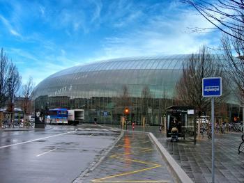 Strasbourg-Bahnhof-1